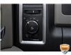 2012 RAM 1500 SLT (Stk: 44663AUJXZ) in Innisfil - Image 12 of 25