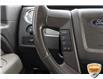 2010 Ford F-150 XLT (Stk: 44668AUZ) in Innisfil - Image 14 of 25
