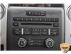 2010 Ford F-150 XLT (Stk: 44668AUZ) in Innisfil - Image 17 of 25