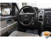 2010 Ford F-150 XLT (Stk: 44668AUZ) in Innisfil - Image 21 of 25