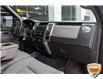 2010 Ford F-150 XLT (Stk: 44668AUZ) in Innisfil - Image 23 of 25