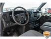 2011 GMC Savana 1500 Standard (Stk: 44686FAUXZ) in Innisfil - Image 9 of 18