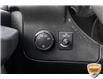 2011 GMC Savana 1500 Standard (Stk: 44686FAUXZ) in Innisfil - Image 11 of 18