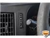 2011 GMC Savana 1500 Standard (Stk: 44686FAUXZ) in Innisfil - Image 12 of 18