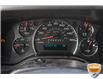 2011 GMC Savana 1500 Standard (Stk: 44686FAUXZ) in Innisfil - Image 13 of 18