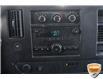 2011 GMC Savana 1500 Standard (Stk: 44686FAUXZ) in Innisfil - Image 15 of 18