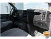 2011 GMC Savana 1500 Standard (Stk: 44686FAUXZ) in Innisfil - Image 16 of 18