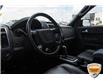 2011 Ford Escape Limited (Stk: 44428AUZ) in Innisfil - Image 11 of 25