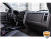 2011 Ford Escape Limited (Stk: 44428AUZ) in Innisfil - Image 23 of 25