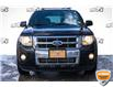 2011 Ford Escape Limited (Stk: 44428AUZ) in Innisfil - Image 4 of 25