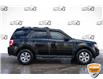 2011 Ford Escape Limited (Stk: 44428AUZ) in Innisfil - Image 5 of 25