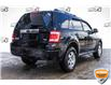 2011 Ford Escape Limited (Stk: 44428AUZ) in Innisfil - Image 6 of 25
