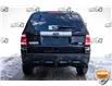 2011 Ford Escape Limited (Stk: 44428AUZ) in Innisfil - Image 7 of 25
