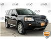 2010 Land Rover LR2 HSE (Stk: 10808BUXJZ) in Innisfil - Image 1 of 25