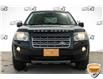 2010 Land Rover LR2 HSE (Stk: 10808BUXJZ) in Innisfil - Image 4 of 25