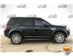 2010 Land Rover LR2 HSE (Stk: 10808BUXJZ) in Innisfil - Image 5 of 25
