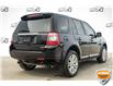 2010 Land Rover LR2 HSE (Stk: 10808BUXJZ) in Innisfil - Image 6 of 25