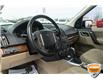 2010 Land Rover LR2 HSE (Stk: 10808BUXJZ) in Innisfil - Image 9 of 25