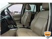 2010 Land Rover LR2 HSE (Stk: 10808BUXJZ) in Innisfil - Image 10 of 25