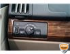 2010 Land Rover LR2 HSE (Stk: 10808BUXJZ) in Innisfil - Image 13 of 25