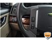 2010 Land Rover LR2 HSE (Stk: 10808BUXJZ) in Innisfil - Image 15 of 25