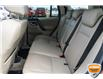 2010 Land Rover LR2 HSE (Stk: 10808BUXJZ) in Innisfil - Image 20 of 25