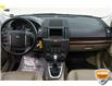2010 Land Rover LR2 HSE (Stk: 10808BUXJZ) in Innisfil - Image 21 of 25