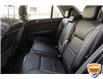 2009 Mercedes-Benz M-Class Base (Stk: 10808AUZ) in Innisfil - Image 19 of 26