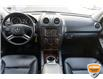 2009 Mercedes-Benz M-Class Base (Stk: 10808AUZ) in Innisfil - Image 20 of 26