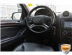 2009 Mercedes-Benz M-Class Base (Stk: 10808AUZ) in Innisfil - Image 21 of 26