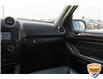 2009 Mercedes-Benz M-Class Base (Stk: 10808AUZ) in Innisfil - Image 22 of 26