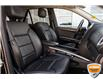 2009 Mercedes-Benz M-Class Base (Stk: 10808AUZ) in Innisfil - Image 25 of 26