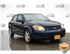 2009 Chevrolet Cobalt LT (Stk: 43659BUXZ) in Innisfil - Image 1 of 24