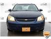 2009 Chevrolet Cobalt LT (Stk: 43659BUXZ) in Innisfil - Image 4 of 24