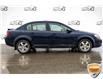 2009 Chevrolet Cobalt LT (Stk: 43659BUXZ) in Innisfil - Image 5 of 24