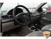 2009 Chevrolet Cobalt LT (Stk: 43659BUXZ) in Innisfil - Image 10 of 24