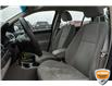 2009 Chevrolet Cobalt LT (Stk: 43659BUXZ) in Innisfil - Image 11 of 24