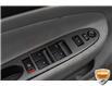 2009 Chevrolet Cobalt LT (Stk: 43659BUXZ) in Innisfil - Image 12 of 24