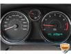 2009 Chevrolet Cobalt LT (Stk: 43659BUXZ) in Innisfil - Image 13 of 24