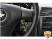 2009 Chevrolet Cobalt LT (Stk: 43659BUXZ) in Innisfil - Image 16 of 24