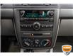 2009 Chevrolet Cobalt LT (Stk: 43659BUXZ) in Innisfil - Image 17 of 24