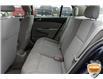 2009 Chevrolet Cobalt LT (Stk: 43659BUXZ) in Innisfil - Image 18 of 24