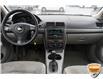 2009 Chevrolet Cobalt LT (Stk: 43659BUXZ) in Innisfil - Image 19 of 24