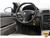 2009 Chevrolet Cobalt LT (Stk: 43659BUXZ) in Innisfil - Image 20 of 24