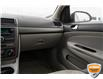 2009 Chevrolet Cobalt LT (Stk: 43659BUXZ) in Innisfil - Image 21 of 24