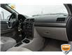 2009 Chevrolet Cobalt LT (Stk: 43659BUXZ) in Innisfil - Image 22 of 24