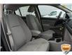 2009 Chevrolet Cobalt LT (Stk: 43659BUXZ) in Innisfil - Image 23 of 24