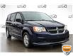 2012 Dodge Grand Caravan SE/SXT (Stk: 43834AUZ) in Innisfil - Image 1 of 26