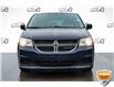 2012 Dodge Grand Caravan SE/SXT (Stk: 43834AUZ) in Innisfil - Image 4 of 26
