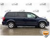 2012 Dodge Grand Caravan SE/SXT (Stk: 43834AUZ) in Innisfil - Image 5 of 26